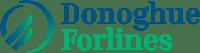 DonoghueForlines-Web-Logo