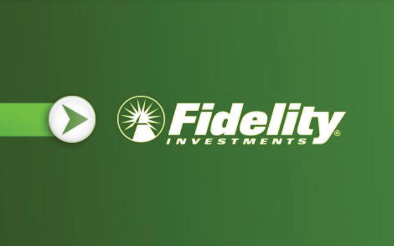 Fulcrum_Fidelity