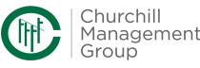 churchhill logo