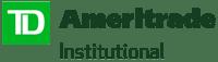 tdai-logo-new